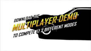 Gamescom 2011: Driver: San Francisco - Multiplayer Demo Trailer