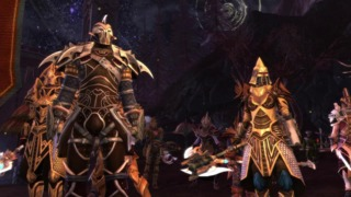 Rift: Conquest Trailer