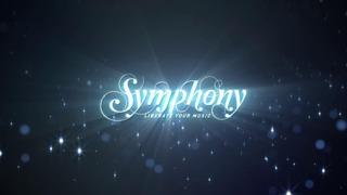 Symphony Official Trailer