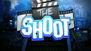 The Shoot E3 Trailer