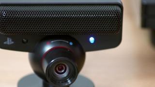 Gamescom 2011: EyePet & Friends - Official Trailer