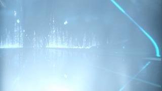 Tron Evolution Teaser Trailer