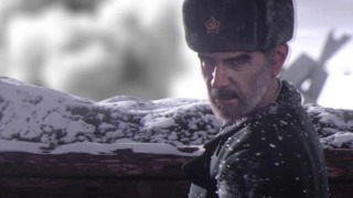 Company of Heroes 2 Official Trailer