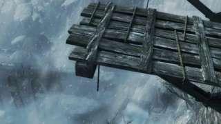 Gamescom 2011: Assassin's Creed: Revelations - Official Trailer