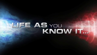 Gamescom 2011: X-Men: Destiny - Powers Vignette Trailer