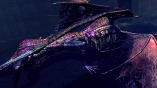 Gamescom 2011: Dark Souls - Official Trailer