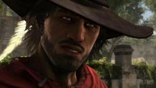 Assassin's Creed IV: Black Flag - Stealth Walkthrough