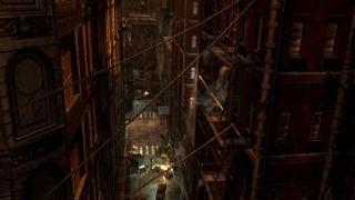 NeverDead -Funny Story Trailer