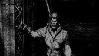 TERA: The Exiled Realm of Arborea Standoff Trailer 2