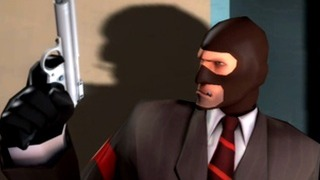 Team Fortress 2 Trailer 1