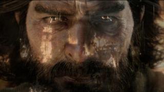 Thief - Gamescom 2013 Uprising Trailer