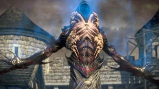 The Dark Eye: Demonicon - Gamescom 2013 Teaser Trailer
