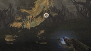 Painkiller: Hell Wars Gameplay Movie 10