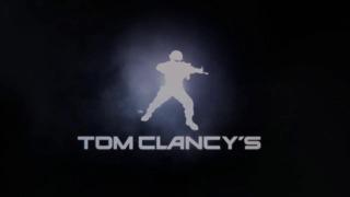 Gamescom 2011: Tom Clancy's Ghost Recon: Future Soldier - Multiplayer Walkthrough Video