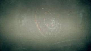 Gamescom 2011: Dungeon Fighter Online - Metamorphosis Teaser Trailer