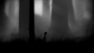 Limbo E3 2010 Official Trailer