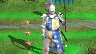 Medieval 2: Total War Official Movie 2