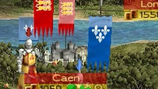 Medieval 2: Total War Official Movie 4