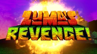 Zuma's Revenge! Launch Trailer