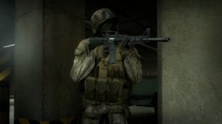 Insurgency - Official Beta Release Trailer