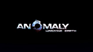 Anomaly: Warzone Earth - Local Co-Op Trailer