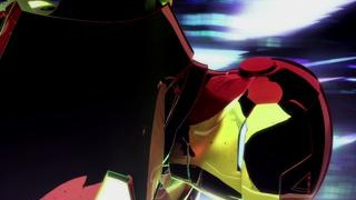 Marvel vs. Capcom 3: Fate of Two Worlds Episode 1 Trailer