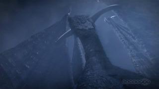 Dark Souls - Prologue Part 1 Trailer