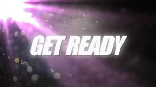 Tekken Tag Tournament 2 Pre-Order Trailer