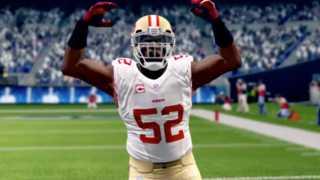Madden NFL 25 - Official Release Trailer