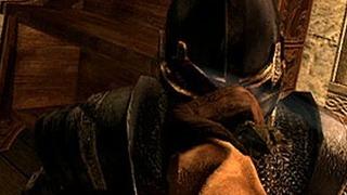 Dark Messiah of Might and Magic Gameplay Movie 11