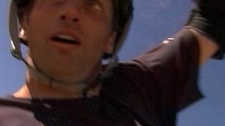 Tony Hawk's Downhill Jam Official Movie 2