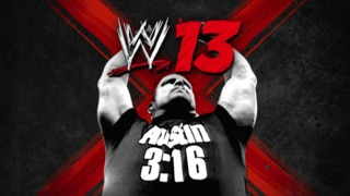Stone Cold Steve Austin - WWE '13 Official Trailer