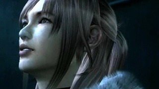 Lost Planet: Extreme Condition Official Trailer 4