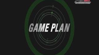 Pro Evolution Soccer 2011 First Look Trailer
