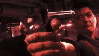 Stranglehold Official Trailer 4