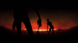 Dark Souls - Prologue Part II Trailer