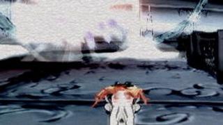 Okami Gameplay Movie 25