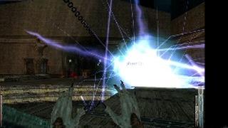Dark Messiah of Might and Magic Gameplay Movie 16