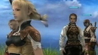 Final Fantasy XII Official Movie 2