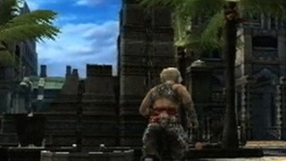 Final Fantasy XII Official Movie 5