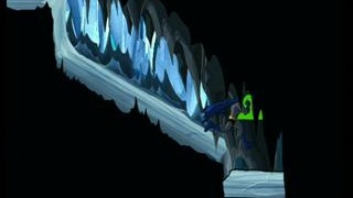 Batman: The Brave and the Bold the Videogame - Vignette