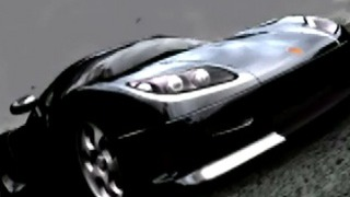 Test Drive Unlimited Official Trailer 5