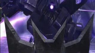 Transformers: War for Cybertron - Five New Characters Movie