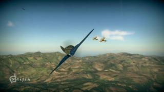 World of Planes - Cuban Trailer