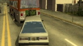Scarface: The World Is Yours Gameplay Movie 1