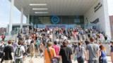 Gamescom Attendance Rises to 345,000, Star Wars Battlefront Wins Game of Show