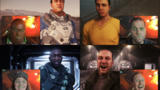 Star Citizen Adding Real-Time Facial Animation System, See It Here