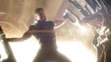 Avengers: Infinity War Hits Netflix This Christmas