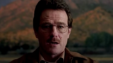 Breaking Bad Star Bryan Cranston Comments On Wild Walter White And Malcolm In The Middle Theory