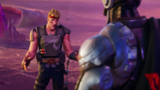 New Fortnite Skins Leaked In Epic Vs. Apple Case: Samus, Naruto, The Rock, And More